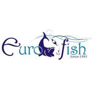 logo Euro Fish