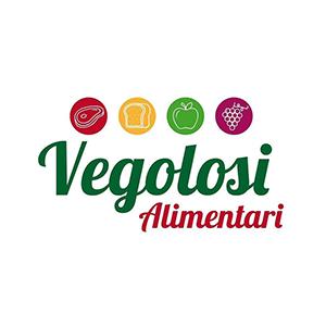 logo Vegolosi Alimentari