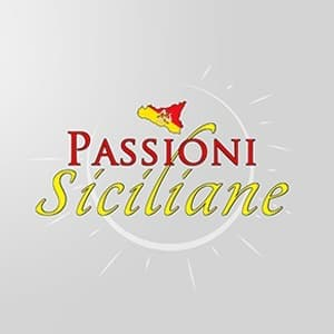 logo Passioni Siciliane