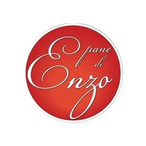 logo Il Pane Di Enzo