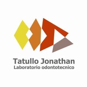 logo Odontotecnico Tatullo