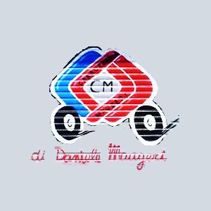logo Carrozzeria Maugeri