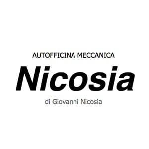 logo Autofficina Meccanica Nicosia
