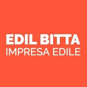 logo Edilbitta