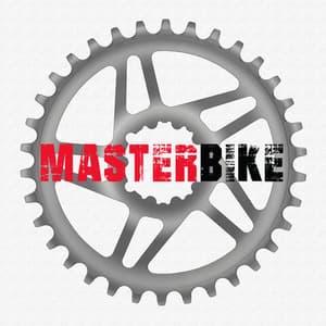 logo Masterbike