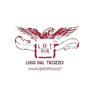 logo Ditta Luigi Dal Trozzo