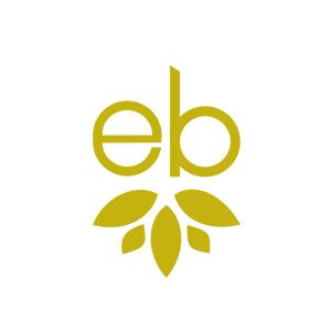 logo Estetica Naturale