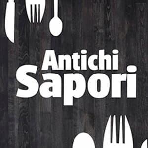 logo Antichi Sapori