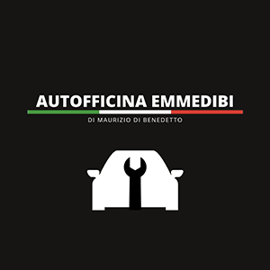 logo Autofficina Emmedibi