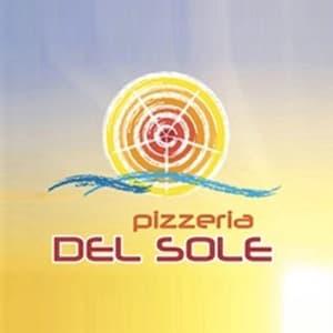 logo Ristorante Pizzeria del Sole