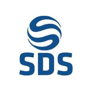 logo SDS Srl