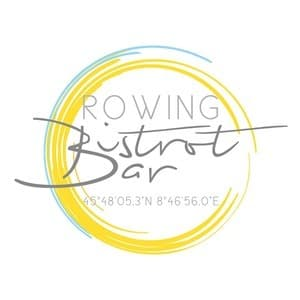 logo Rowing Bistrot Bar