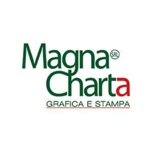 logo Magna Charta