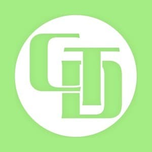 logo Clinica Dentale Tortonese S.r.l.