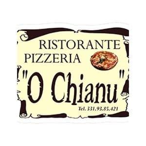 logo O Chianu
