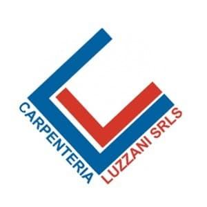 logo Carpenteria Luzzani S.r.l.s.