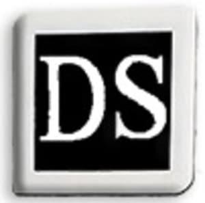logo Door Style