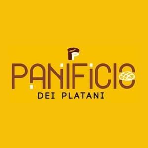 logo Panificio Dei Platani