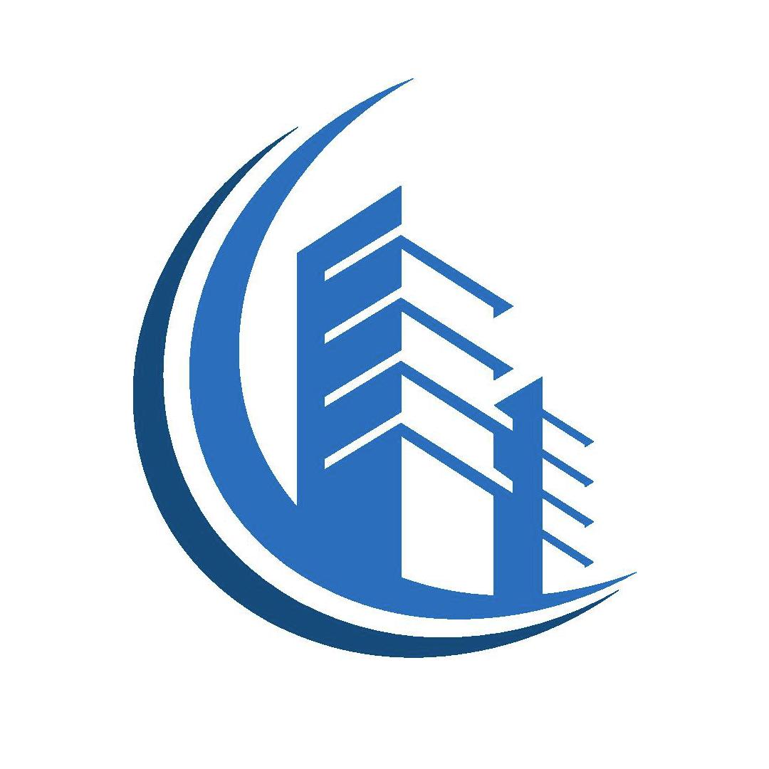 logo Immobiliare Nova Cladue