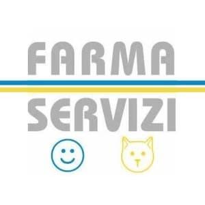 logo Parafarmacia Farma Servizi di Scaravilli Giorgio