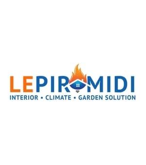 logo Le Piramidi S.r.l.