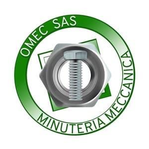 logo OMEC SAS