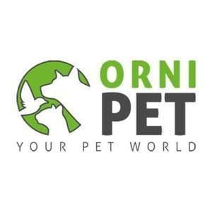 logo OrniPet S.r.l.