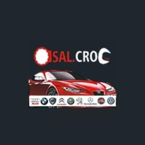 logo Sal.Cro. S.r.l.