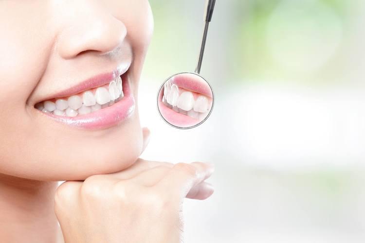 categoria azienda Laboratorio Odontotecnico Jonathan Tatullo