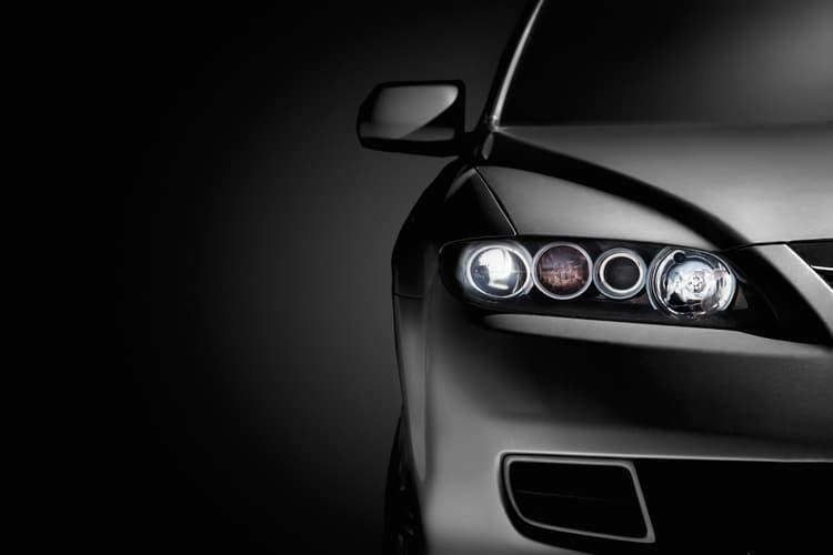 categoria azienda Autocarrozzeria Speed Cars
