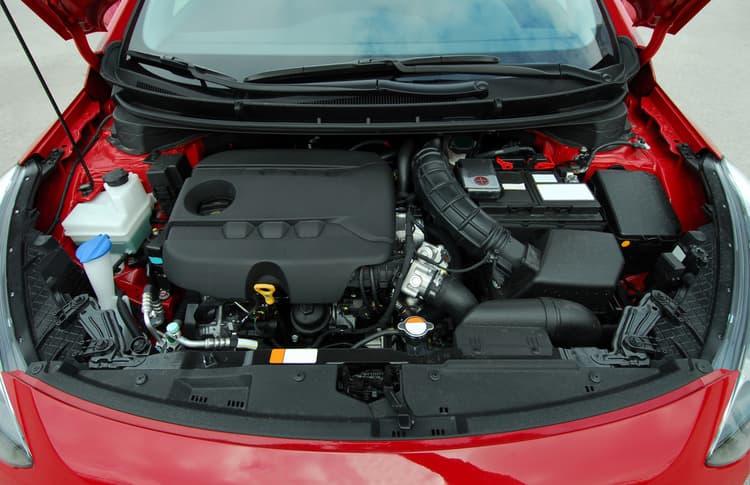 categoria azienda GT Autronica