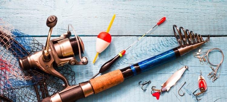 categoria azienda Euro Fish