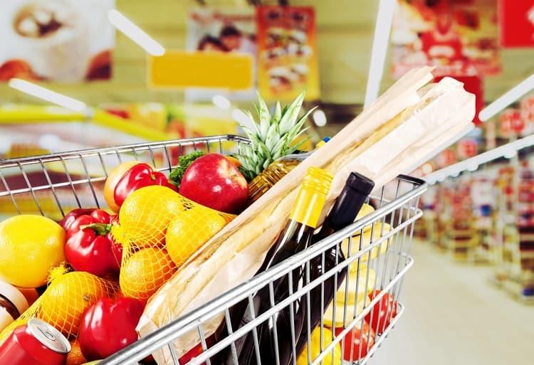 categoria azienda Dielle Market