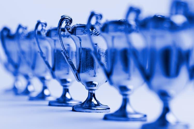 categoria azienda Sebas Premiazioni di Porcu Sebastiano