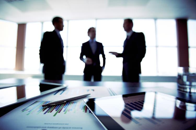 categoria azienda Mg Consulting, Broker - Servizi AssicurativI