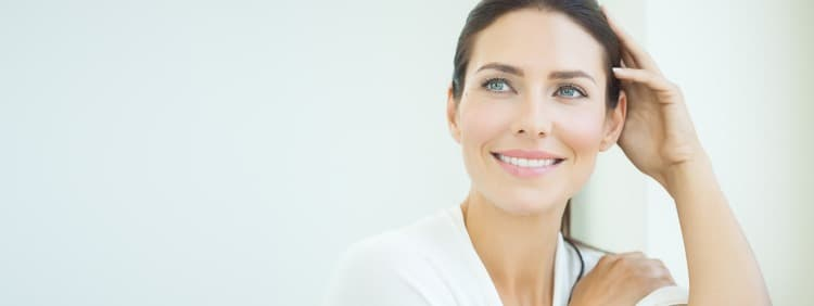 categoria azienda Centro Odontoiatrico Dentisani