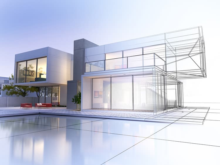 categoria azienda Architetto Cinzia Frapporti