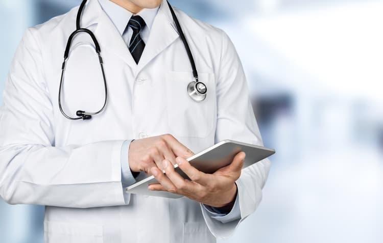categoria azienda Centro Salute e Medicina Kines Srl