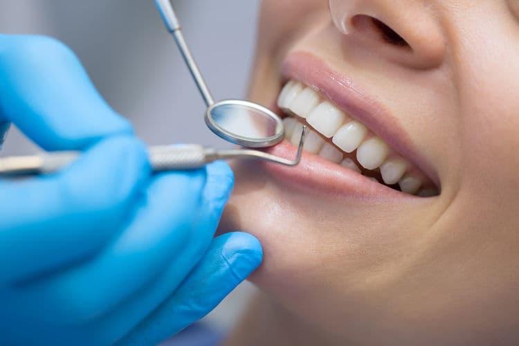 categoria azienda 32 Cliniche Dentali