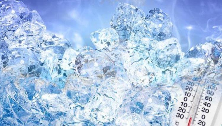 categoria azienda PIEMME Refrigerazione