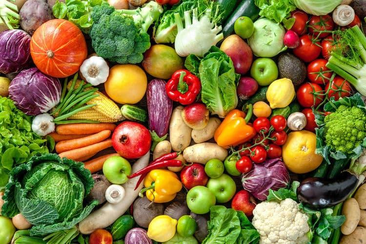 categoria azienda Orto Frutta Sole di Sicilia di Campisi Floriana