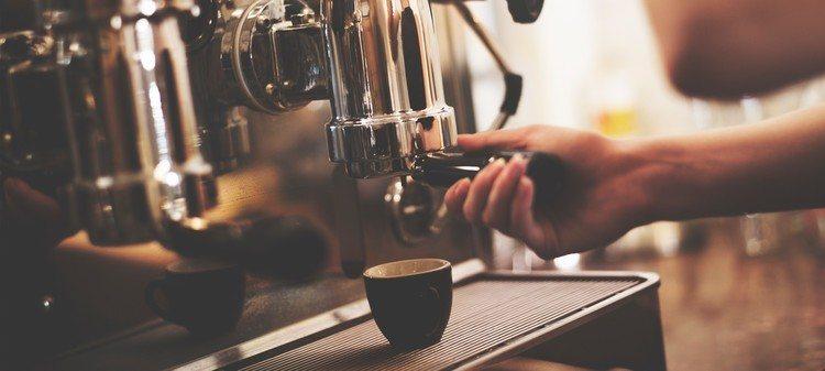 categoria azienda Orlando Cafè di Orlando Giacomo