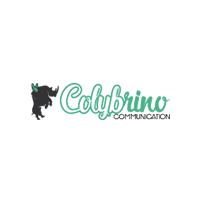 logo Colybrino Communication