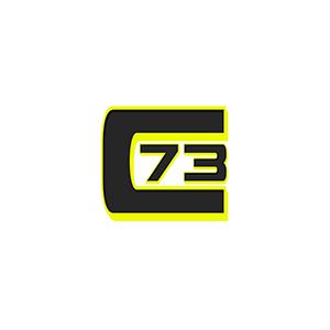 logo Color 73 S.r.l.s.