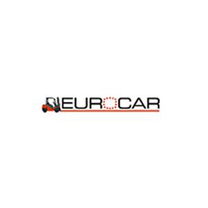 logo Eurocar