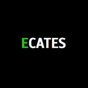 logo Ecates Srl