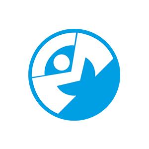 logo Itman Wheels Srl