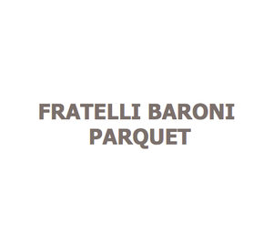 logo Fratelli Baroni S.n.c.