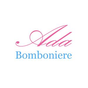logo Bomboniere da Ada