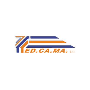 logo Ed.Ca.Ma. S.r.l.